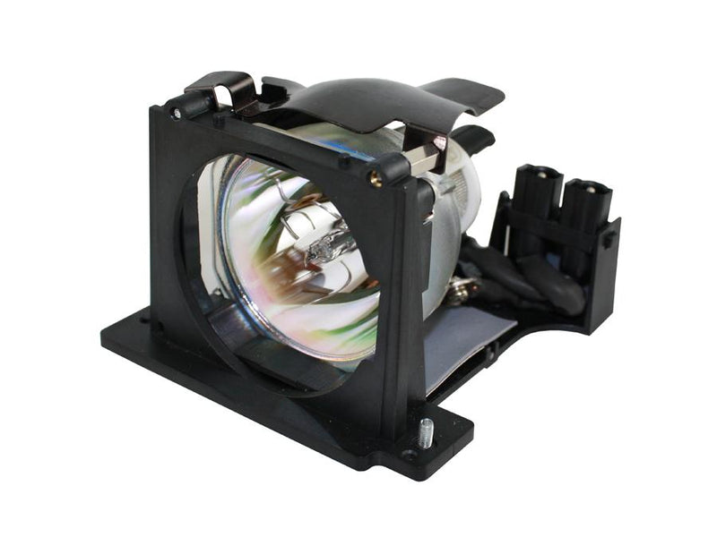 Powerwarehouse PWH-310-4523 projector lamp for DELL 2200MP