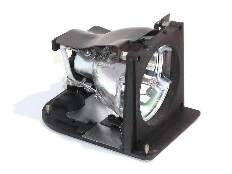 Powerwarehouse PWH-310-4747 projector lamp for DELL 4100MP