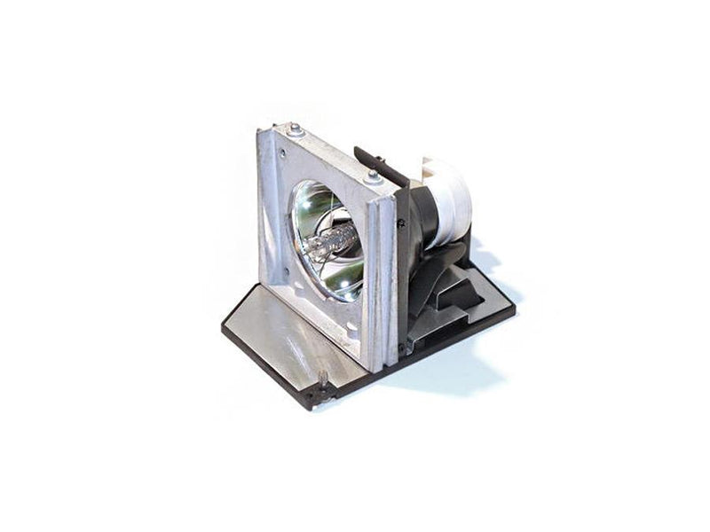 Powerwarehouse PWH-310-5513 projector lamp for DELL 2300MP