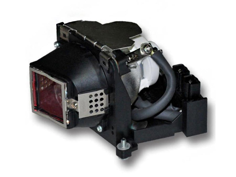 Powerwarehouse PWH-310-7522 projector lamp for DELL 1201MP