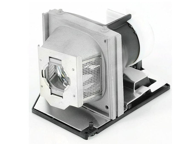 Powerwarehouse PWH-310-7578 projector lamp for DELL 2400MP