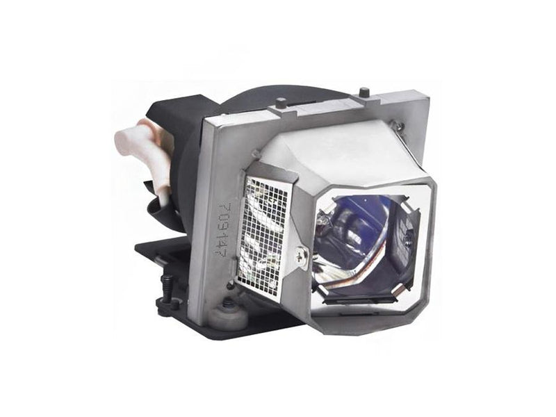 Powerwarehouse PWH-311-8529 projector lamp for DELL X22P, M209X, M210X, M409MX, M409WX, M409X, M410HD, M410X