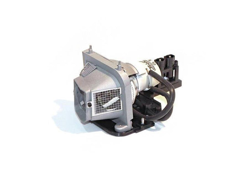 Powerwarehouse PWH-311-8943 projector lamp for DELL 1209S, 1409X, 1510X, 1609HD, 1609WX, 1609X