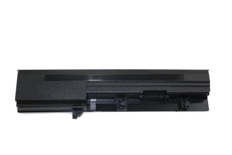Powerwarehouse PWH-312-1006  4cells, Li-Ion notebook battery for Vostro 3300, 3350