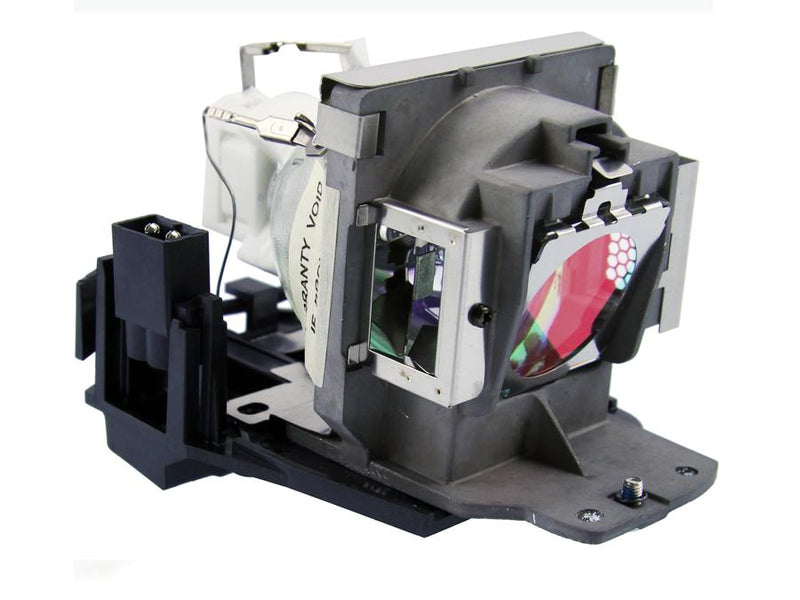 Powerwarehouse PWH-5J.06W01.001 projector lamp for BENQ MP711, MP711c, MP722, MP723