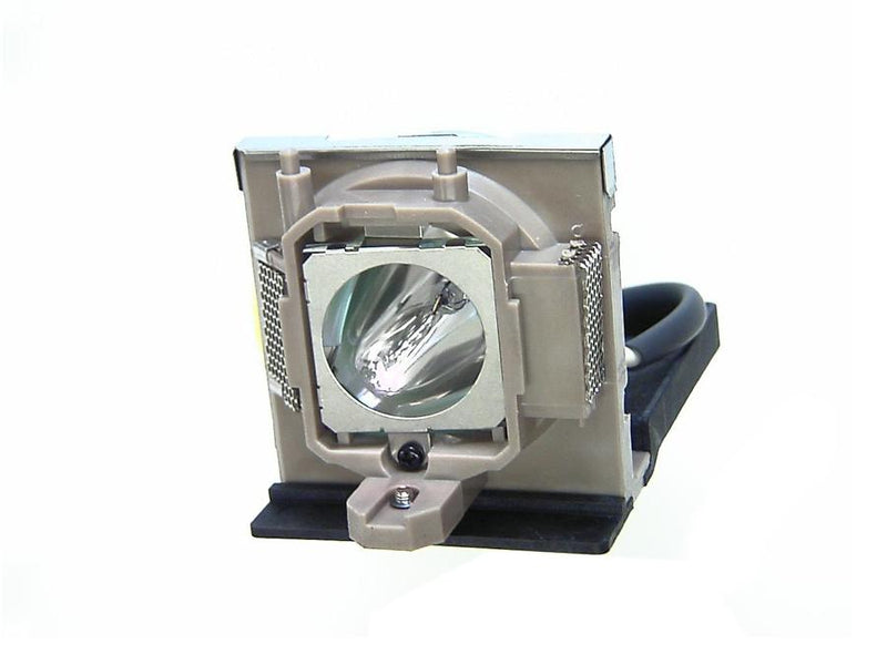 Powerwarehouse PWH-5J.08G01.001 projector lamp for BENQ MP730