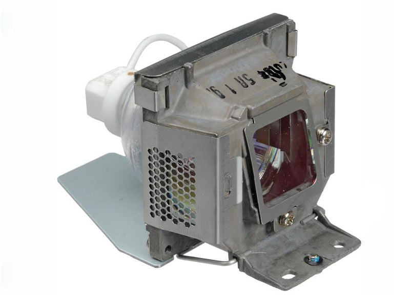 Powerwarehouse PWH-5J.J0A05.001-BTI projector lamp for BENQ MP515, MP515P, MP525, MP526