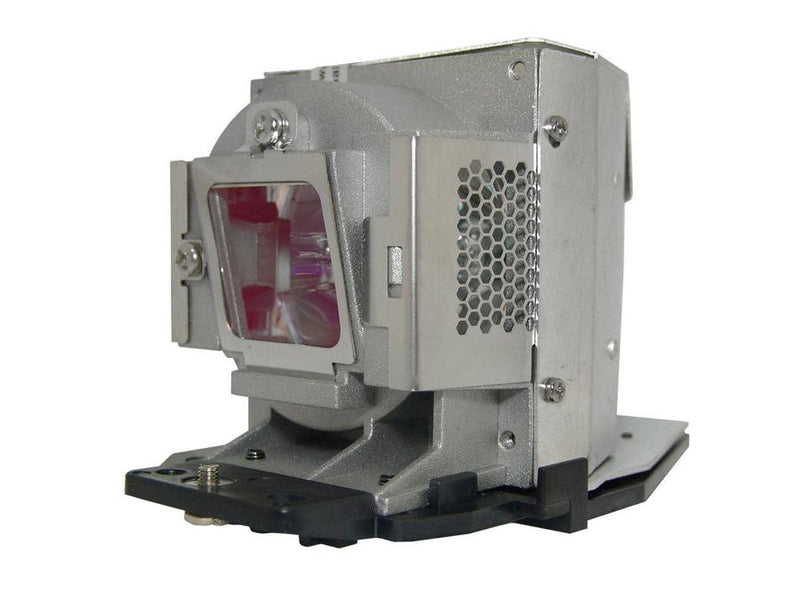 Powerwarehouse PWH-5J.J0T05.001-BTI projector lamp for BENQ MP722ST, MP772ST, MP782ST