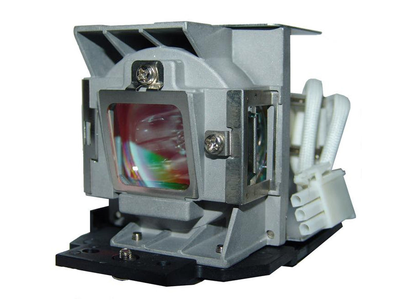 Powerwarehouse PWH-5J.J3A05.001 projector lamp for BENQ MW881UST, MX712UST, MX880 UST, MX880UST