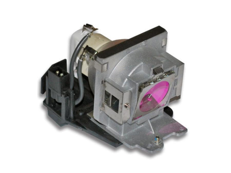 Powerwarehouse PWH-5J06001001 projector lamp for BENQ MP612, MP612c, MP622, MP622c
