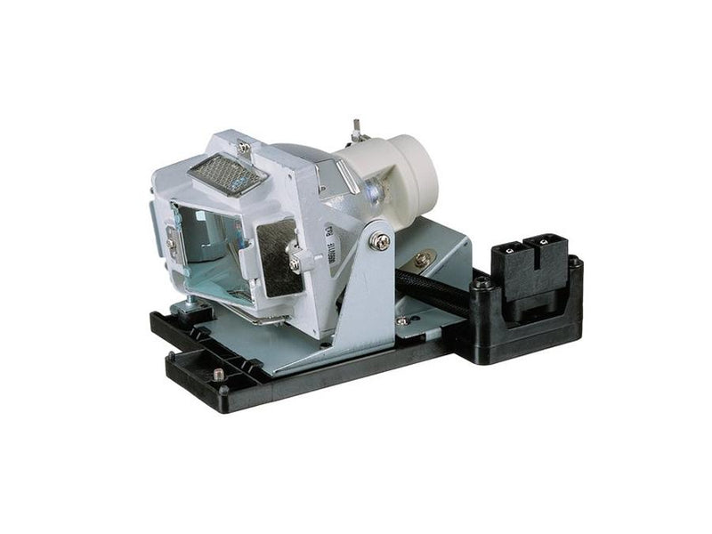 Powerwarehouse PWH-5JJ0705001 projector lamp for BenQ MP670,W600,W600+,5J.J0705.001