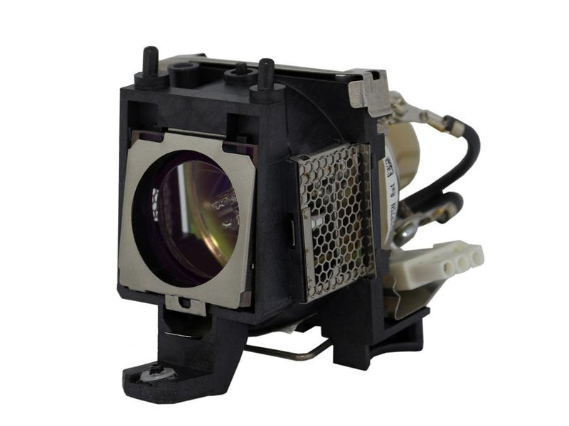 Powerwarehouse PWH-5JJ1R03001 projector lamp for BenQ CP220