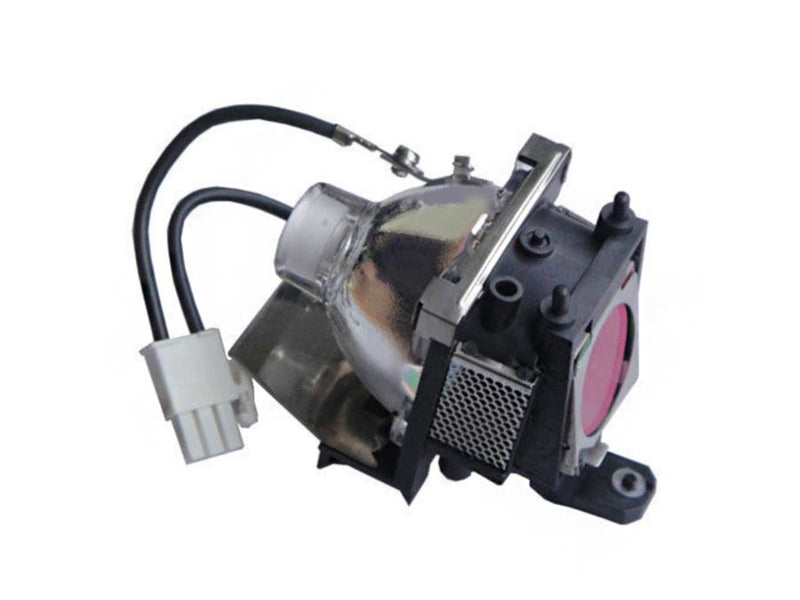 Powerwarehouse PWH-5JJ1S01001 projector lamp for BenQ W100, MP620p, MP610