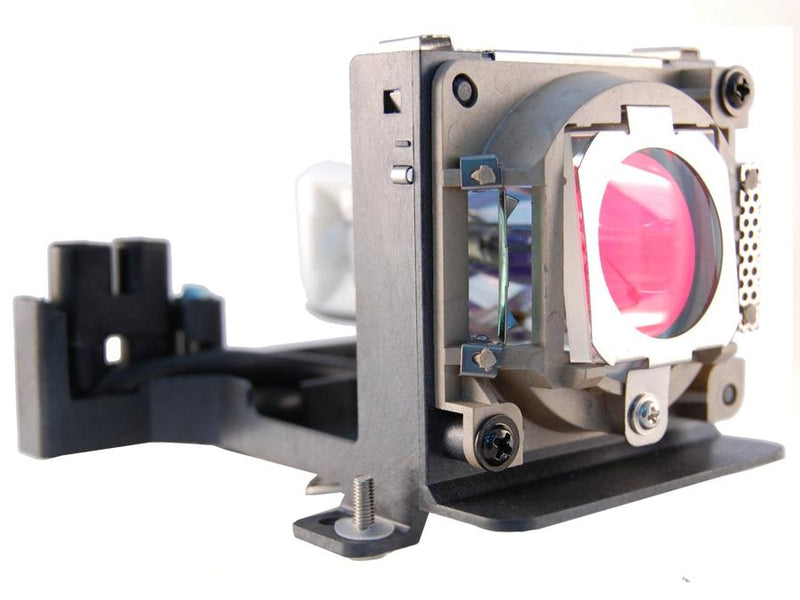Powerwarehouse PWH-60.J8618.CG1 projector lamp for BENQ PB6100, PB6105, PB6200, PB6205, RD-JT51