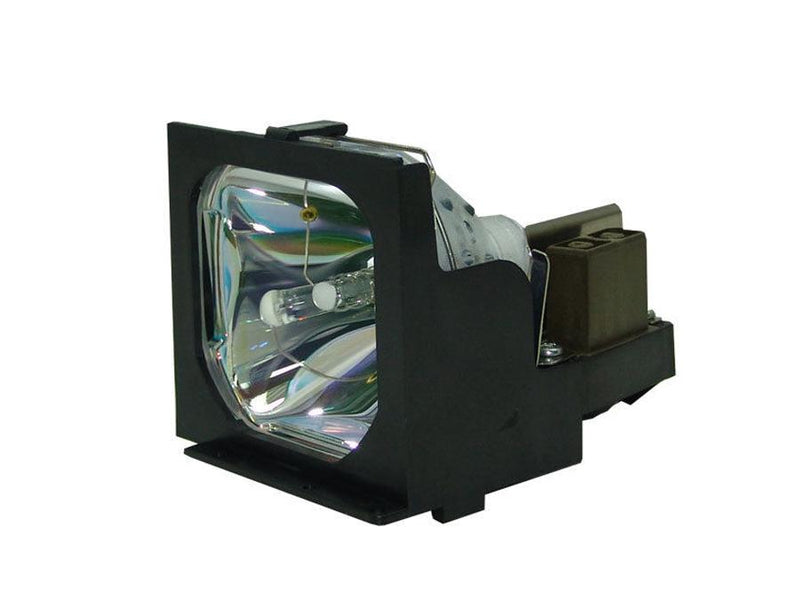 Powerwarehouse PWH-6102806939 projector lamp for EIKI LC-NB2U, LC-NB2UW, LC-XNB2U, LC-XNB2UW/M