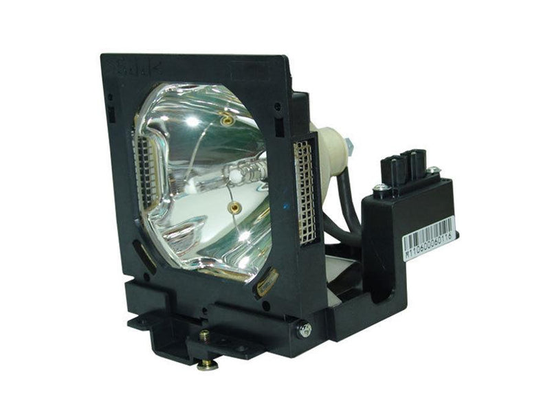 Powerwarehouse PWH-6102924848 projector lamp for EIKI LC-SX4L, LC-X4, LC-X4L, LC-SX4, LC-X4/L, LC-SX4DLI, LC-X4DLI