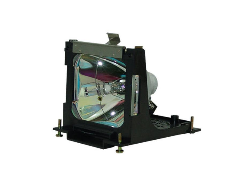 Powerwarehouse PWH-6102932751 projector lamp for EIKI PLC-SU30, PLC-SU31, PLC-SU32, PLC-SU33, PLC-SU35, PLC-SU37, PLC-SU38, PLC-XU30, PLC-XU31, PLC-XU32, PLC-XU33, PLC-XU35, PLC-XU37, PLC-XU38