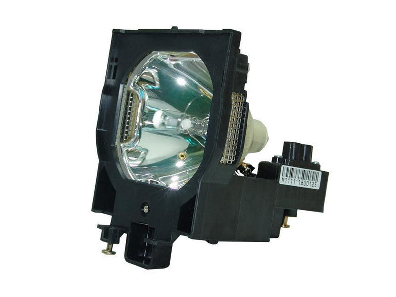 Powerwarehouse PWH-6103000862 projector lamp for EIKI PLC-UF15, PLC-XF42, PLC-XF45, LC-UXT3, LC-XT3, LC-XT9, LC-XT3D