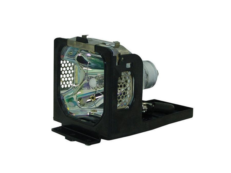 Powerwarehouse PWH-6103007267 projector lamp for EIKI PLC-XW20A, PLC-XW20AR, LC-XM4, LC-XM4D