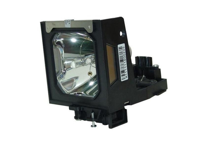 Powerwarehouse PWH-6103017167-BTI projector lamp for EIKI PLC-XT10, PLC-XT15, LC-XG100, LC-XG200, LC-XG200D, LC-XG100D, LC1341, LC1345, Proscreen PXG30