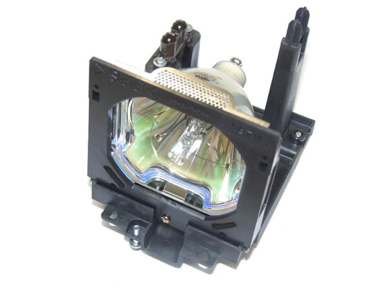 Powerwarehouse PWH-6103157689 projector lamp for EIKI LS+58,LX66,LX66A,LC-SX6A,LC-X6,PLC-EF60,PLC-EF60A,PLC-XF60,PLC-XF60A