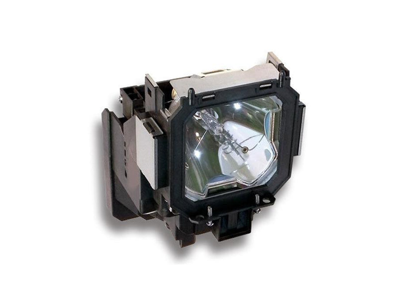 Powerwarehouse PWH-6103307329 projector lamp for EIKI PLC-XT20, PLC-XT25, PLC-XT21