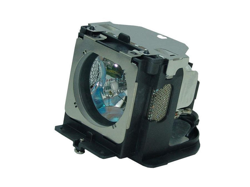 Powerwarehouse PWH-6103316345 projector lamp for SANYO PLC-XU100, PLC-XU110, LC-XB40, LC-XB40N