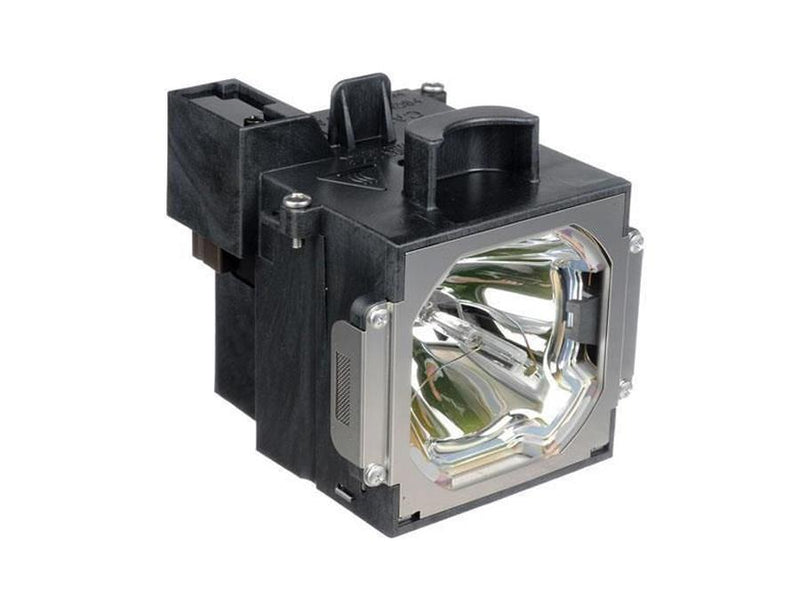 Powerwarehouse PWH-6103419497 projector lamp for EIKI PLC-XF1000, PLC-XF71, LC-X8, LC-X8A, LC-X8Ai, LC-X800A, LX1000