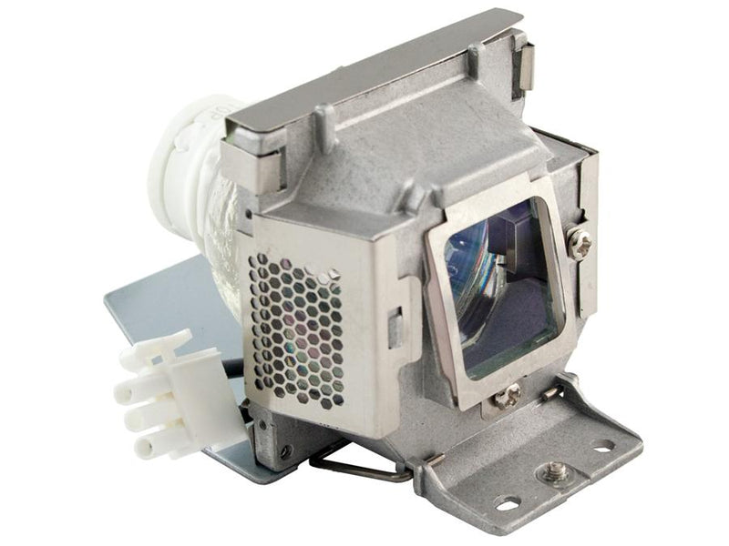 Powerwarehouse PWH-9E.Y1301.001 projector lamp for BENQ MP512, MP512 ST, MP522, MP522 ST