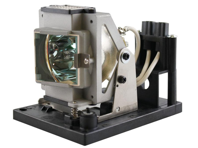 Powerwarehouse PWH-AN-PH50LP1 projector lamp for SHARP XG-PH50X, XG-PH50XL