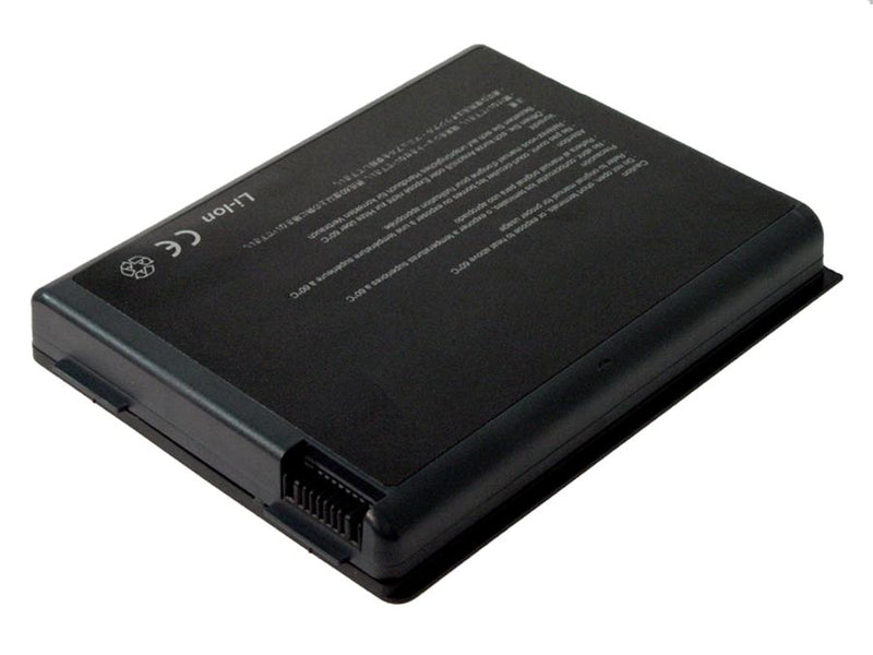 Powerwarehouse PWH-AR-2200  8cells, Li-Ion notebook battery for Travelmate 2200, 2700; Aspire 1670