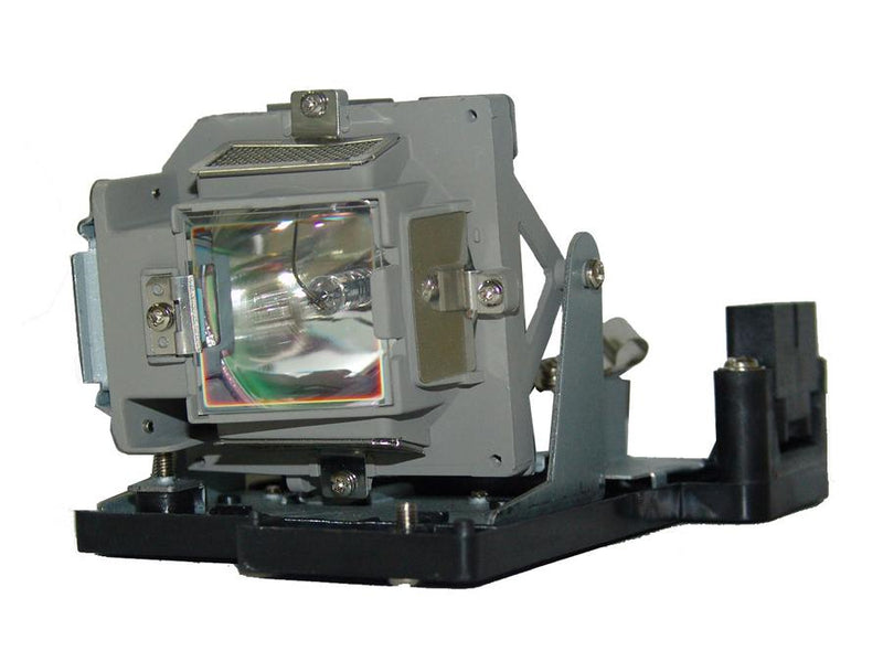 Powerwarehouse PWH-BL-FP180C projector lamp for OPTOMA ES520, ES530, EX520, EX530, EX530A, TX735