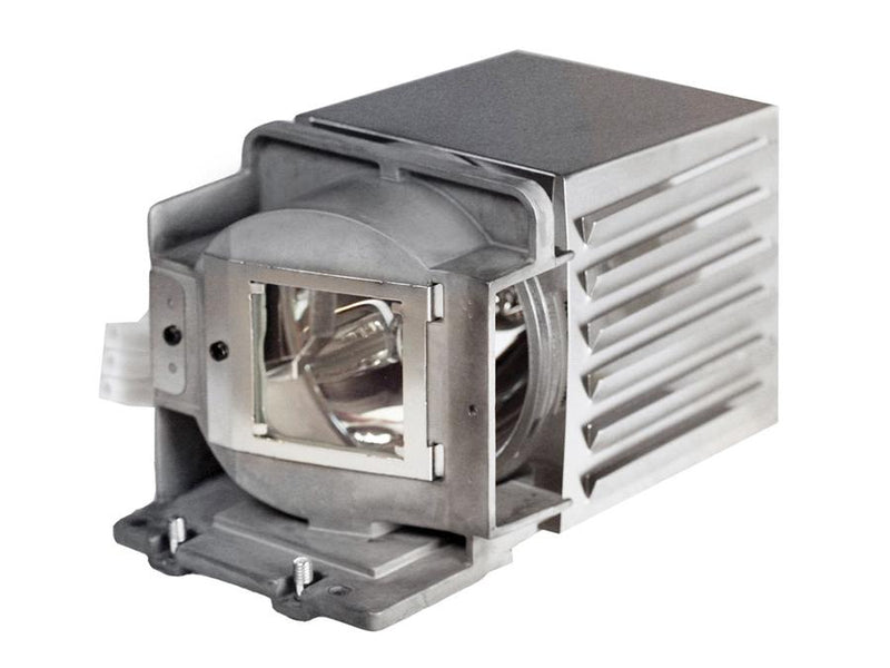 Powerwarehouse PWH-BL-FP180F projector lamp for OPTOMA DS327, DS329, DS550, DS551, DX327, DX329, DX550, ES550, EX550, EX551, TS551, TX551