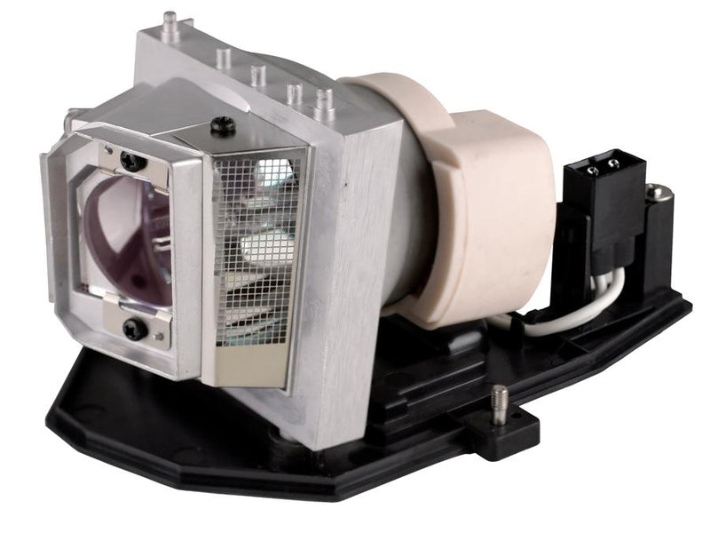 Powerwarehouse PWH-BL-FP230J projector lamp for OPTOMA HD20S, HD21, HD23, HD230X