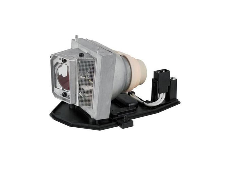 Powerwarehouse PWH-BL-FU190A projector lamp for OPTOMA DS229, DS339, DW339, DX229, ES555, ES556, EW556, EX555, EX556, T661, T662, T763, T764, T862, TS556-3D, TW556-3D, TX556-3D