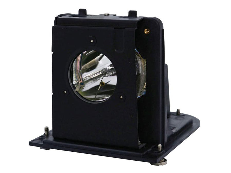 Powerwarehouse PWH-BL-FU250F projector lamp for OPTOMA H76