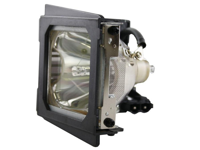 Powerwarehouse PWH-BQCXGC50X1-BTI projector lamp for SHARP PG-C45X, PG-45S, XG-C50