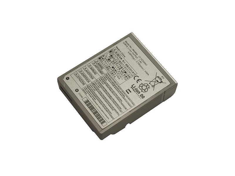 Powerwarehouse PWH-CF-VZSU66U  4cells, Li-Ion notebook battery for Toughbook CF-C1, CF-C1 MK1