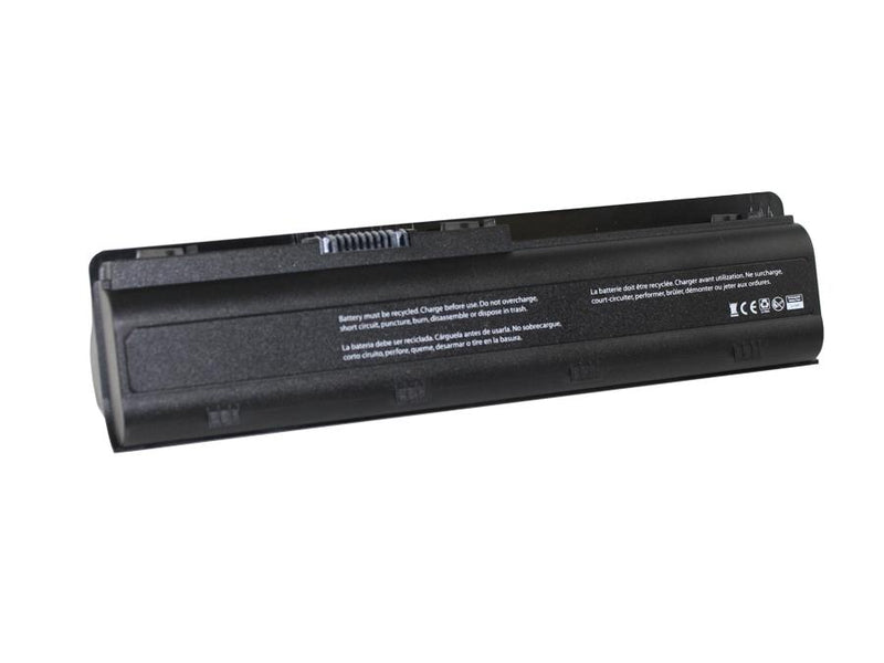 Powerwarehouse PWH-CQ-CQ62X9  9cells, Li-Ion notebook battery for Presario CQ32,  CQ42,  CQ56,  CQ62,  CQ72,  CQ430,  CQ630; HP G4,  G6,  G7; Pavilion DV3-4000,  DM4-1000,  DV5-2000,  DV6-3000,  DV7-4000; HP Envy 17 (9s)