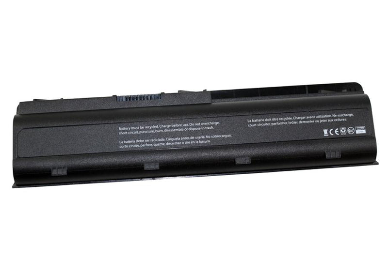 Powerwarehouse PWH-CQ-CQ62  6cells, Li-Ion notebook battery for Presario CQ32,  CQ42,  CQ62,  CQ72; HP G42,  G62,  G72; Envy 17-100; Pavilion DV3-4000,  DM4-1000,  DV5-2000,  DV6-3000,  DV7-4000 (6s)
