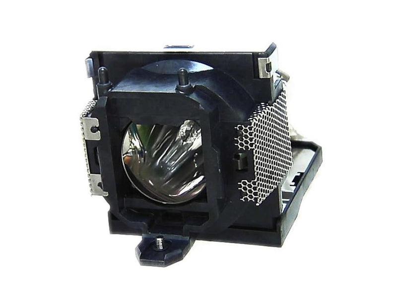 Powerwarehouse PWH-CS.59J0Y.1B1 projector lamp for BENQ PB6240, PB6245