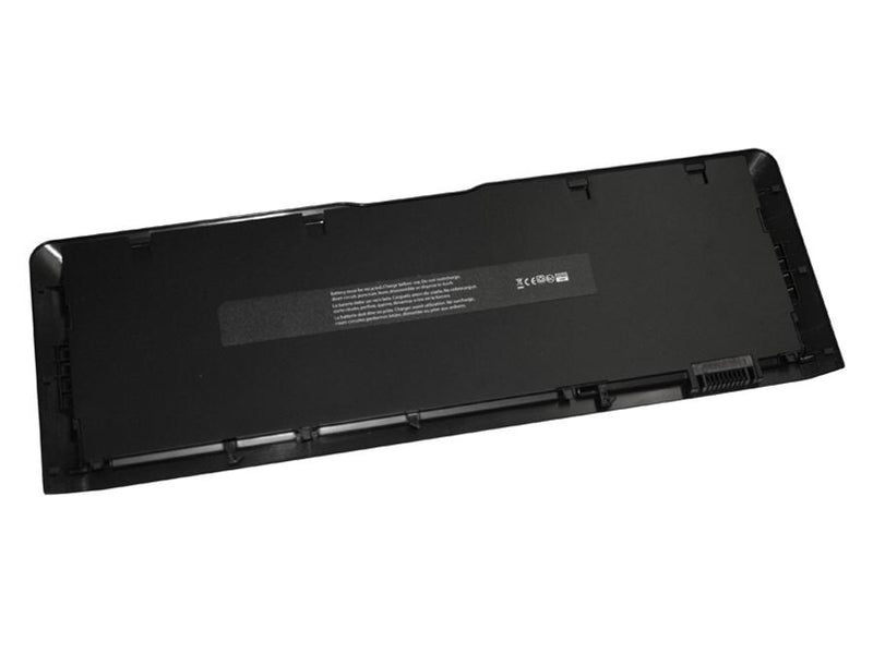 Powerwarehouse PWH-DL-6430U  3cells, LiPolymer notebook battery for DELL LATITUDE 6430U