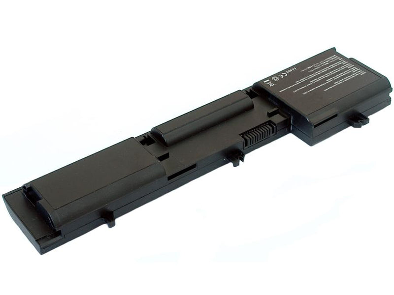 Powerwarehouse PWH-DL-D410  6cells, Li-Ion notebook battery for Latitude D410