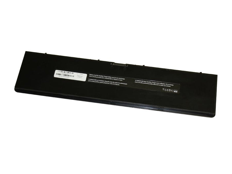 Powerwarehouse PWH-DL-E7440X2  4cells, LiPolymer notebook battery for Dell Latitude E7440, E7450