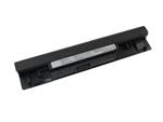 Powerwarehouse PWH-DL-I1464X9-6  9cells, Li-Ion notebook battery for Inspiron 1464,  1564,  1764,  I1464,  I1564,  I1764