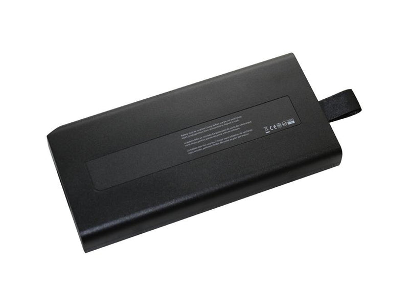 Powerwarehouse PWH-DL-L14X6  6cells, Li-Ion notebook battery for Latitude 14 7407, Latitude E5404