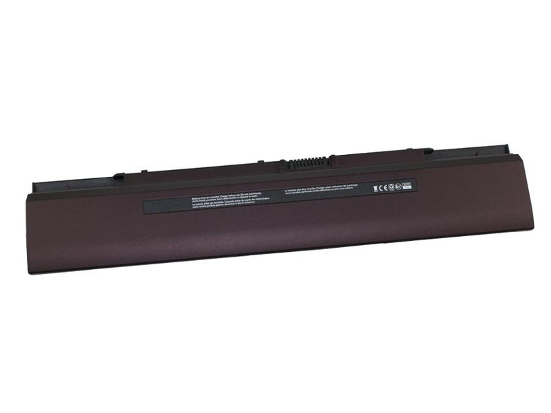 Powerwarehouse PWH-DL-LZX8  8cells, Li-Ion notebook battery for Latitude Z, Z600