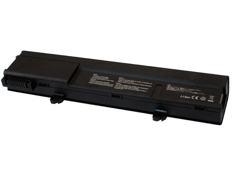 Powerwarehouse PWH-DL-M1210  6cells, Li-Ion notebook battery for XPS M1210