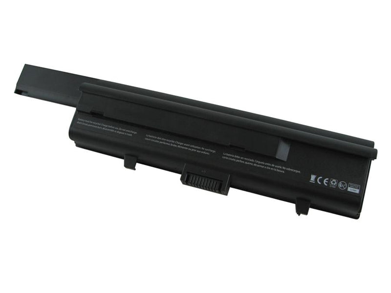 Powerwarehouse PWH-DL-M1330H  9cells, Li-Ion notebook battery for XPS M1330; Inspiron 13,  1318