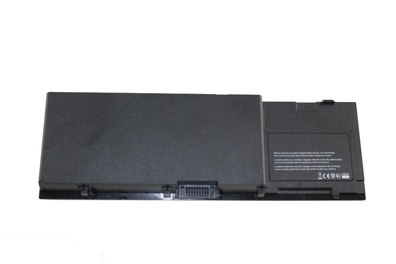 Powerwarehouse PWH-DL-M6500  9cells, Li-Ion notebook battery for PRECISION M6500